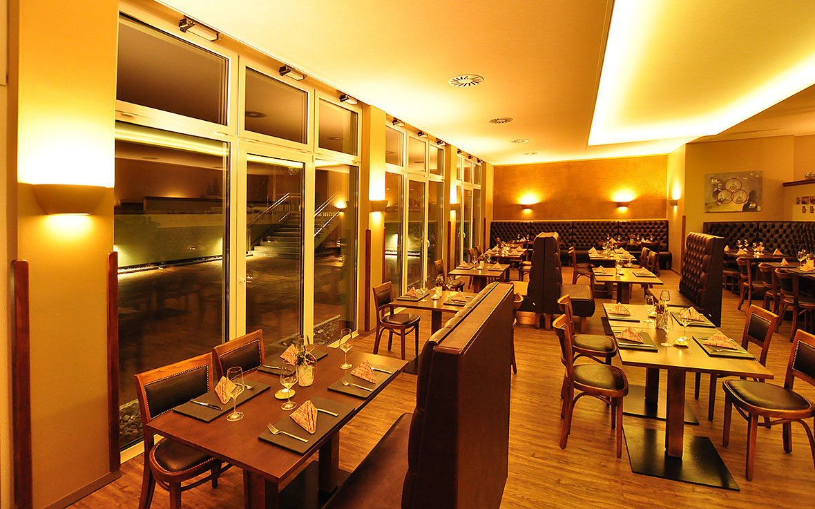 https://villa-weisse.de/wp-content/uploads/2016/03/restaurant2.jpg