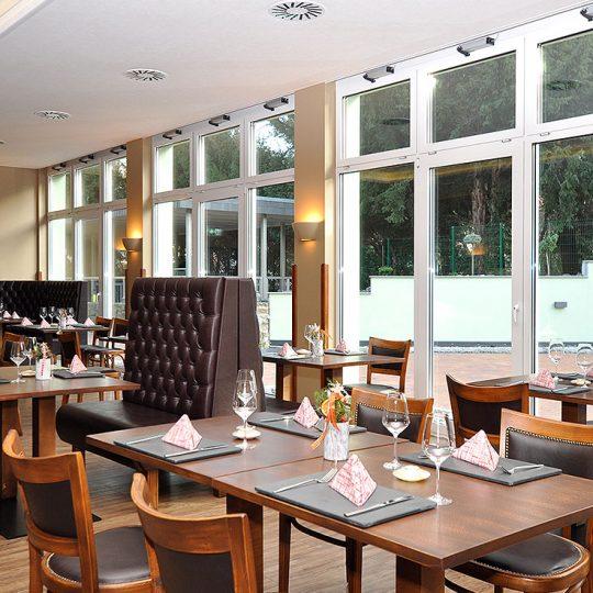 https://villa-weisse.de/wp-content/uploads/2016/03/restaurant4-540x540.jpg