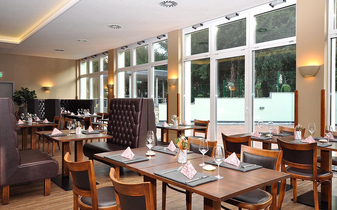 https://villa-weisse.de/wp-content/uploads/2016/03/restaurant4.jpg