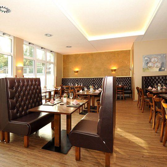https://villa-weisse.de/wp-content/uploads/2016/03/restaurant6-540x540.jpg