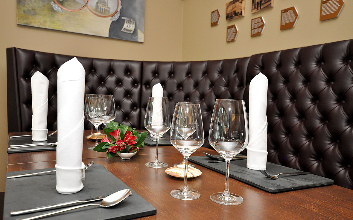 https://villa-weisse.de/wp-content/uploads/2016/03/restaurant7.jpg