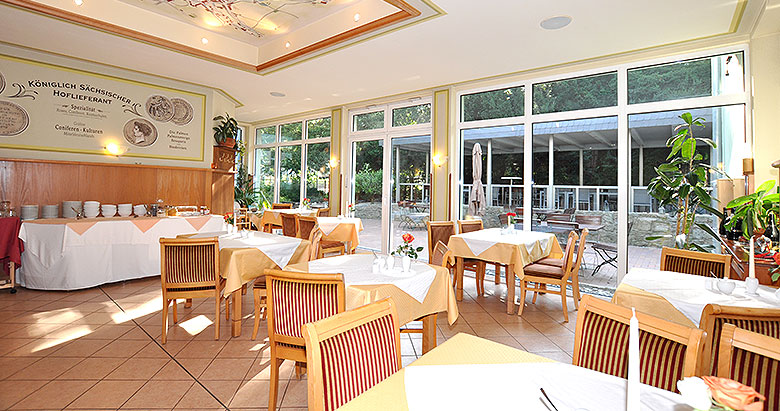 https://villa-weisse.de/wp-content/uploads/2016/05/restaurant-s1.jpg