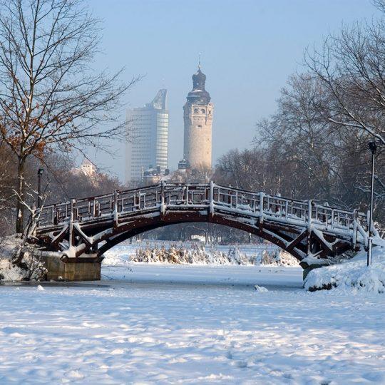 https://villa-weisse.de/wp-content/uploads/2016/10/Leipzig-Stadtpark-Winter-540x540.jpg