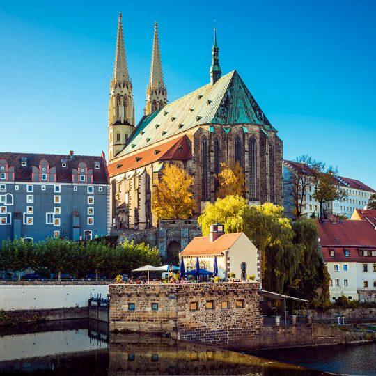 https://villa-weisse.de/wp-content/uploads/2016/10/St-Peters-Kirche-Goerlitz-540x540.jpg