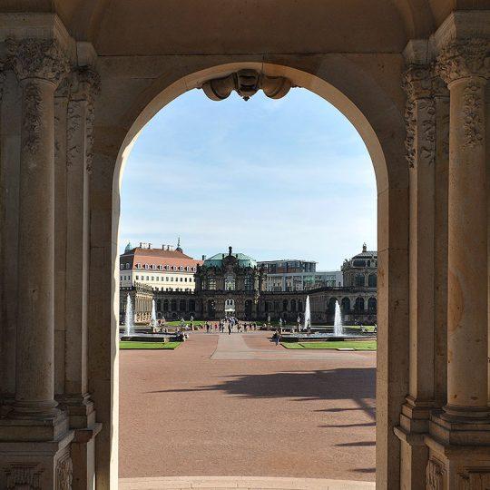 https://villa-weisse.de/wp-content/uploads/2016/10/dresden-zwinger2-540x540.jpg