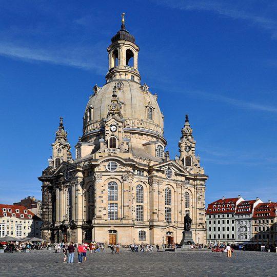 https://villa-weisse.de/wp-content/uploads/2016/10/frauenkirche-dresden-540x540.jpg