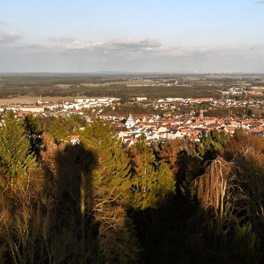 https://villa-weisse.de/wp-content/uploads/2016/10/kamenz-09-540x540.jpg