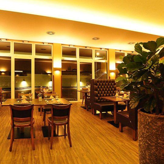 https://villa-weisse.de/wp-content/uploads/2016/10/restaurant11-540x540.jpg