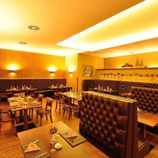 https://villa-weisse.de/wp-content/uploads/2016/10/restaurant13-540x540.jpg